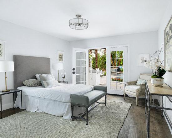 Bedroom Remodeling Ideas bedroom design ideas, remodels & photos   houzz