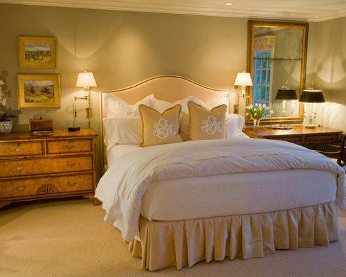 Bedroom Study Furniture