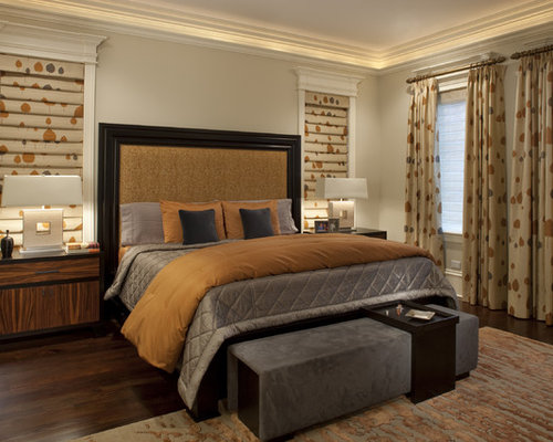 Lighted Crown Moulding Houzz