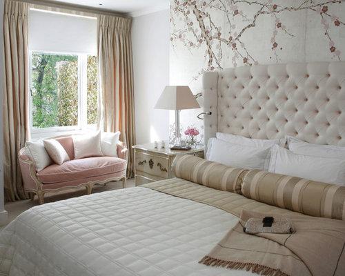 elegant bedroom - Elegant Bedroom Ideas