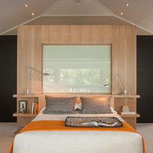 MODERN I Bedroom