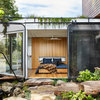 19 Indoor-Outdoor Bedroom Retreats You