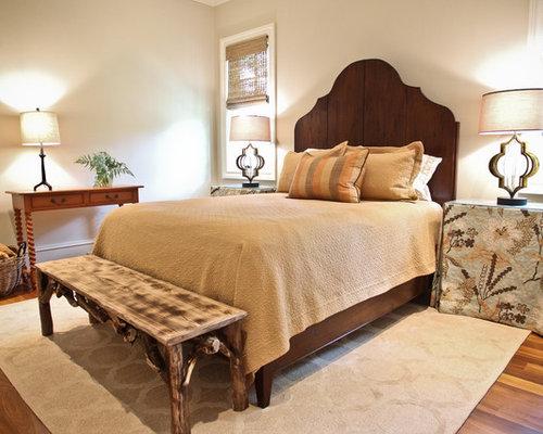 Table skirt houzz for 11x11 bedroom ideas