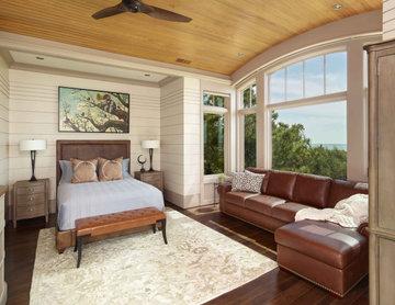 Kiawah Oceanside Luxury