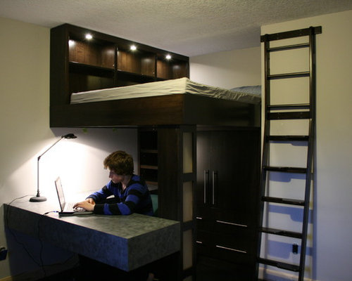 Man Cave Accessories Perth : Young man s room ideas home design pictures