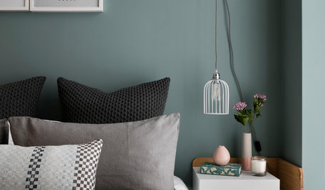 10 Endearing Colour Schemes & Ways to Recreate Them