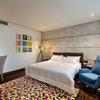 9 Ways to Make Your Bedroom look