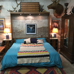 Small Bedrooms With King Size Beds Houzz
