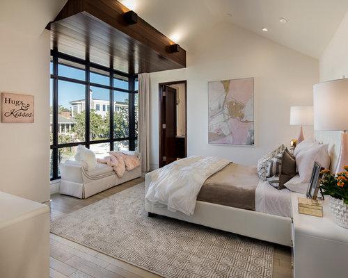Houzz | Bedroom Design Ideas & Remodel Pictures