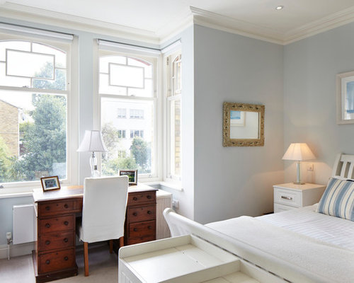 Best Farrow And Ball Parma Grey Design Ideas Amp Remodel