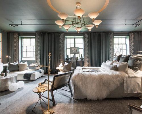 Susan Ferrier susan ferrier bedroom ideas & design photos | houzz