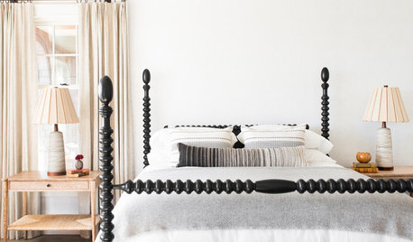 Furniture On Houzz Tips From The Experts
