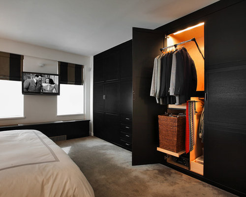 SaveEmail. Best Bedroom Clothes Rack Design Ideas   Remodel Pictures   Houzz