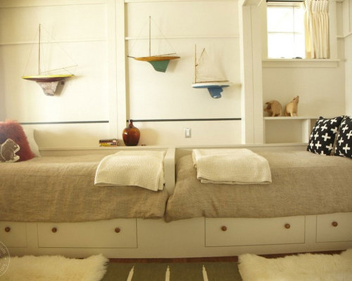 SaveEmail  Kate Maloney Interior Design  17 Reviews  KMI Design Lake House  Bedroom. Lake House Bedroom Ideas  Pictures  Remodel and Decor