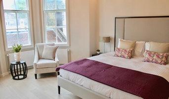 Knightsbridge, London - Residential