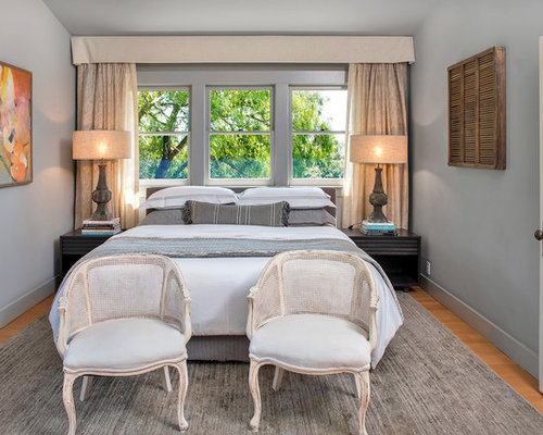 best traditional bedroom design ideas & remodel pictures | houzz