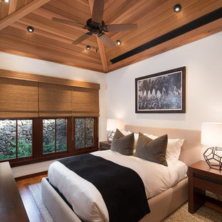 Kohanaiki Luxury Home - Designed by Shay Zak
