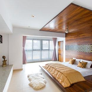 KVS Prakash's Residence