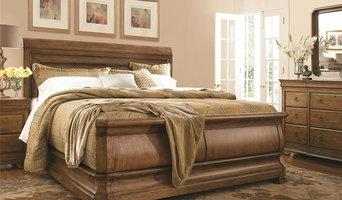 Kyser Fine Furniture