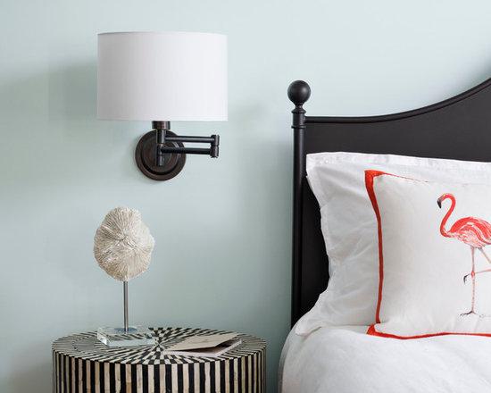 Simple Bedroom Style simple bedroom | houzz