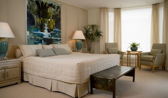 best interior designers and decorators in san diego | houzz