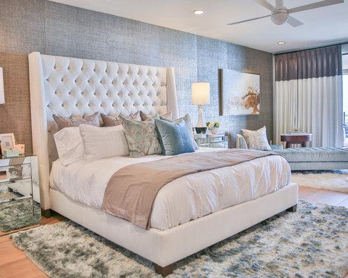 Best 25 Bedroom Ideas & Photos | Houzz