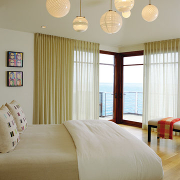Laguna Beach Modern
