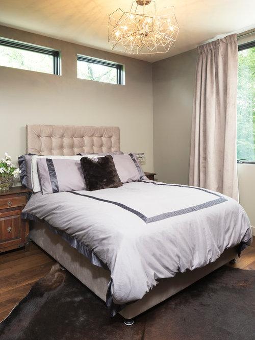 lake calhoun organic modern, Bedroom decor