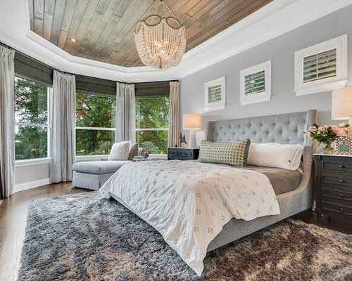 Top 20 Transitional Bedroom Ideas Remodeling Photos Houzz