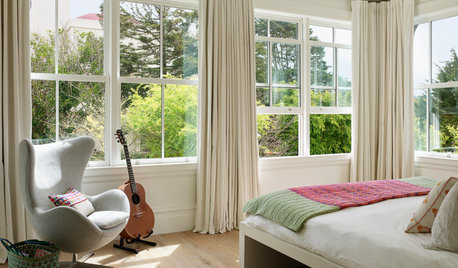 How to Clean Your Windows and Keep Them Streak-Free