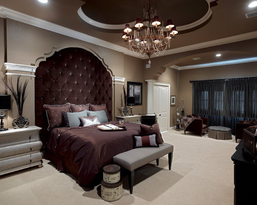 Khaki Wall Home Design Ideas Pictures Remodel And Decor