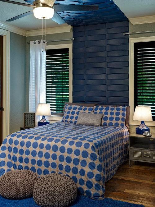Indigo Batik Sherwin Williams Home Design Ideas Pictures