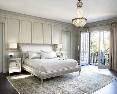 Master Bedroom Area Rug Design Ideas amp Remodel Pictures Houzz