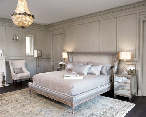 Sexy master bedroom ideas pictures remodel and decor - Sexy master bedroom decorating ideas ...