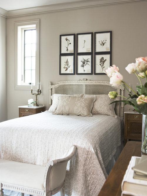 Guest bedroom design ideas remodels photos houzz for Houzz bedroom design