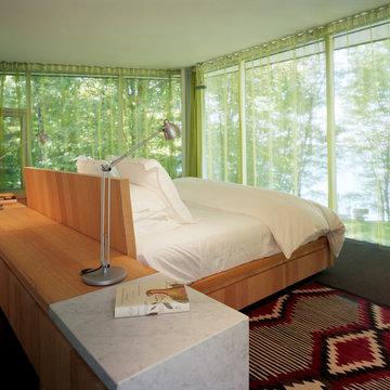 Lake Simcoe House