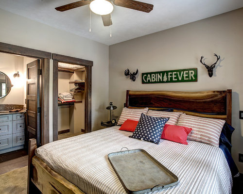 craftsman grand rapids bedroom design ideas remodels photos houzz