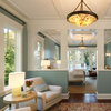 The 25 Most Popular Photos Added to Houzz in 2013