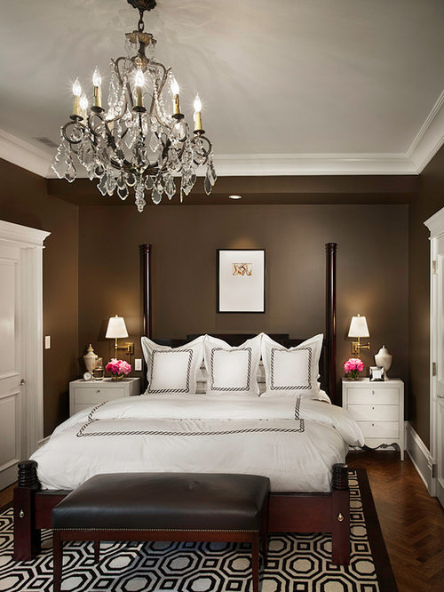 Chocolate Bedroom Photos. Chocolate Bedroom Ideas  Pictures  Remodel and Decor