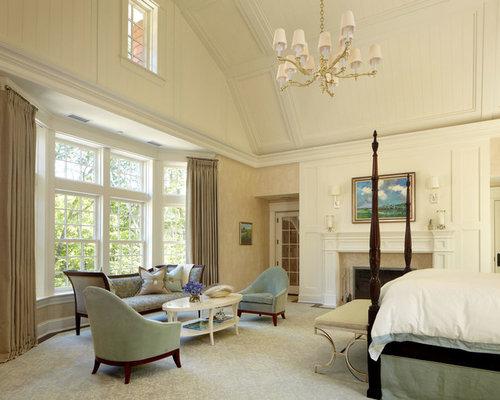 Bedroom Set Montreal