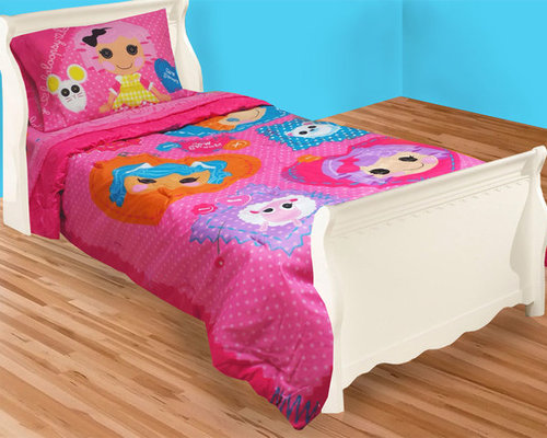 Lalaloopsy Photos. Lalaloopsy Ideas  Pictures  Remodel and Decor
