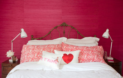 Best Color Ideas for a Creative Colorful Bedroom