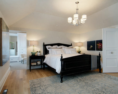 traditional calgary bedroom design ideas remodels photos houzz