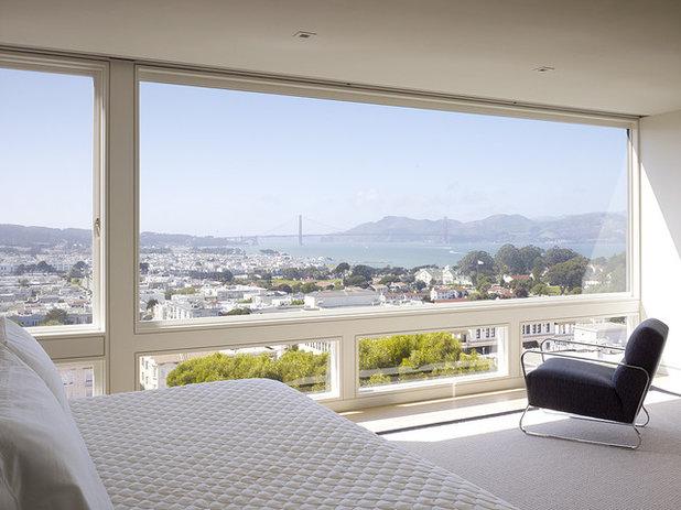 Cu nto cuesta renovar las ventanas 4 expertos te lo cuentan - Que cuesta cambiar ventanas climalit ...