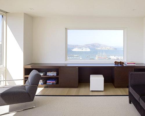 Master Bedroom Desk Home Design Ideas Pictures Remodel
