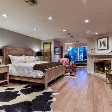 Las Vegas Lifestyle Residence