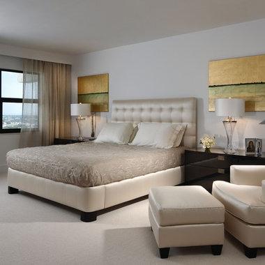 Bed backboards 28 images bed backboard works in for Bed backboard designs