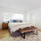 Lincoln Park West Master Bed B