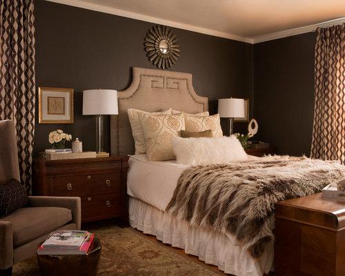chambre deco rose gold chambre adulte avec un mur noir rose gold mug photos et - Chambre Rose Gold