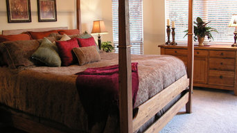 LC Home Staging & Redesign